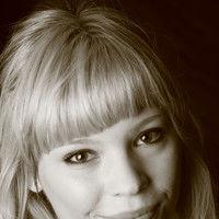 Rebecca Binks