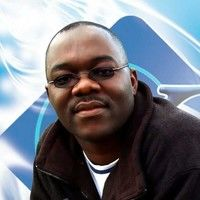Peter O Mazunda