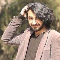 Mohamad Abizade