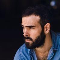 Alexander Gabrielli