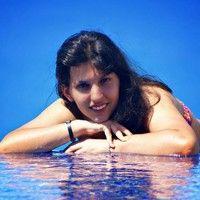 Maria Alejandra Garcia Esquivel