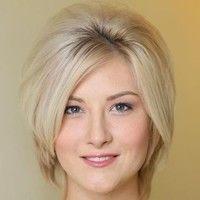 Katie McKinney