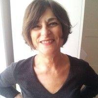Alessandra Piccinni