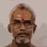 Shanmuga Sundara Bharathi