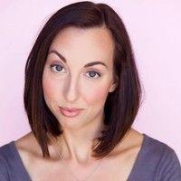 Katie Gentic