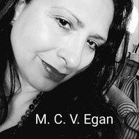 Maria Catalina Vergara Egan