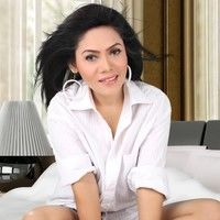 Reviana Ayu