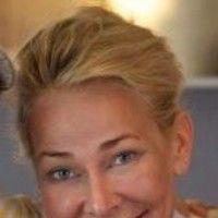 Sabine Anton