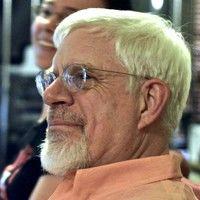 Robert H Gardner
