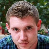Kyle Kimbrel