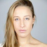 Stephanie Espil