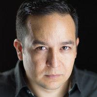 Michael Guajardo