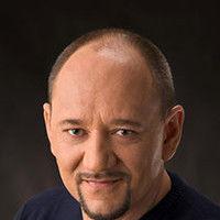Oleg Troitskiy