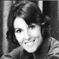 Sylvia D Hutson