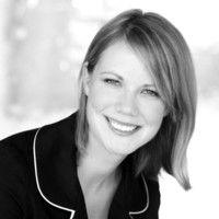 Erin Kettle