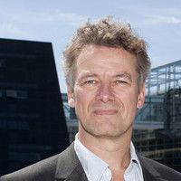 Claus Verner Nielsen