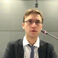 Lukas Flemming