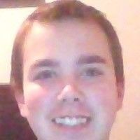 Brandon Medd