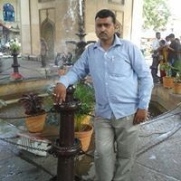 Mohan Mohan Kumavat