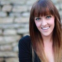 Jenna Wright