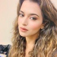 Shiffa Chaudhry