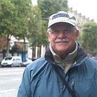 Bill Kroger