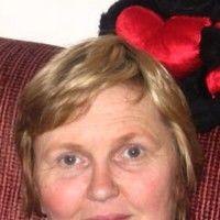 Dolores Mannion
