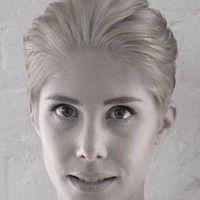 Natalie Hugill