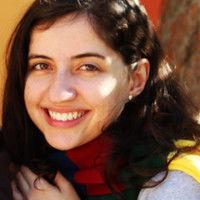 Elisa Baasch de Souza