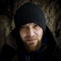Dragan Miletic