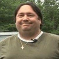 Jeff Bonomo