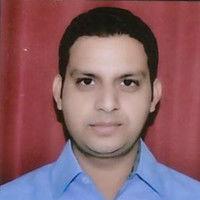 Mohit Sardana