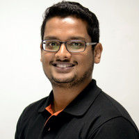 Varun Chandramohan