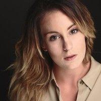 Kaitlyn-Renee Urban