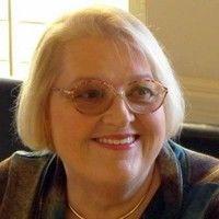 Susan Friel-Williams