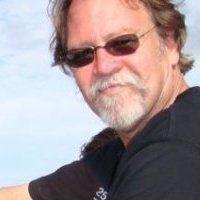 Keith Huxley