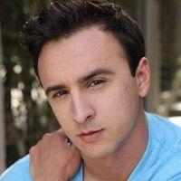 Matt Muggia