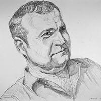 Rainer Cvillink