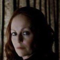 Lauren Comele Morris