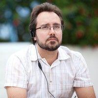 André Moreira de Souza Rodrigues