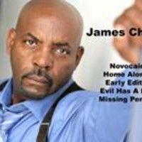 James Chisem