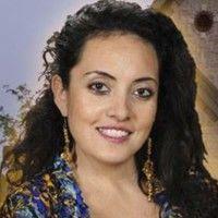 Moriah Sanchez