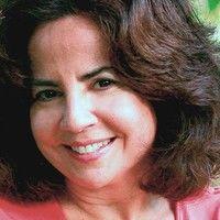 Lori M. Myers