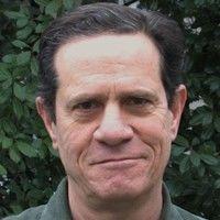 Mike Kravinsky