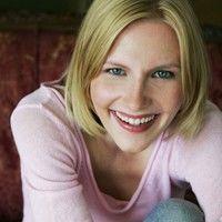Rebecca Norris