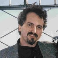 Michael A. Freeman