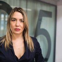 Cecilia Zoppelletto