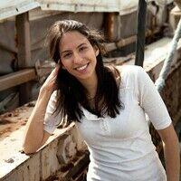 Christina Raia