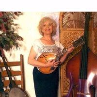 Carole Jean Donovan