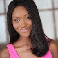 Chelsie Robinson